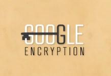 Googls phát triển công cụ mã hoá với sự giúp đỡ của Yahoo