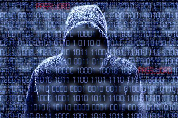 security_privacy_hacker_crime_thief_steal_data_information_digital_criminal_breach_binary_code_danger_safety_password-100411670-primary.idge