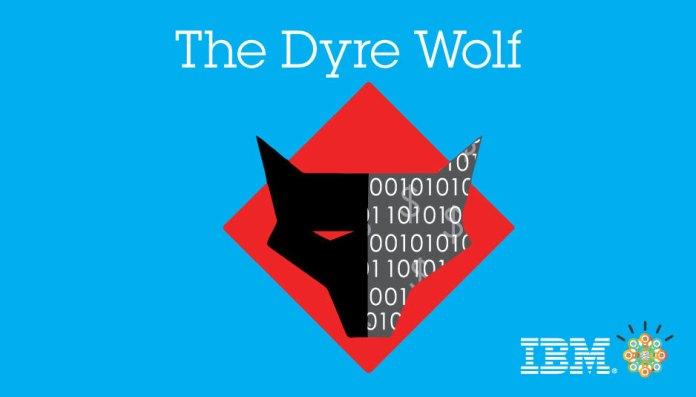 Dyre-Wolf-v3-938x535