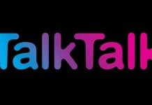 Talktalkhacked