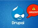 Tìm thấy lỗ hổng thực thi mã từ xa trong Drupal-Lỗ hổng thứ 3 trong tháng