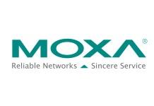 Phát hiện lỗ hổng trong thiết bị mạng công nghiệp của Moxa
