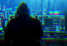 cystack-malware-C&C