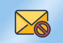 lừa đảo qua email