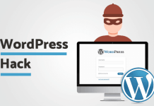 Lỗ hổng Wordpress- Securitydaily