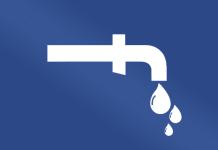 facebook cho truy cập dữ liệu cá nhân cystack