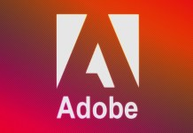 securitydaily Adobe tung bản vá bảo mật cho 4 phần mềm phổ biến của hãng này