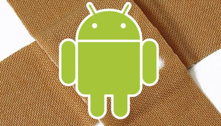 securitydaily Bản vá tháng 9 của Android xử lí hơn 50 lỗ hổng trong hệ điều hành