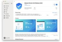 securitydaily Apple gỡ phần mềm Adware Doctor do trộm và truyền dữ liệu
