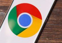 securitydaily Google Chrome tự tạo và quản lí mật khẩu cho người dùng