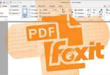 securitydaily Foxit PDF Reader vá lỗi thực thi mã từ xa nghiêm trọng