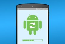 securitydaily_bảo mật Android