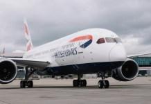 securitydaily_British Airway bị đánh cắp thông tin