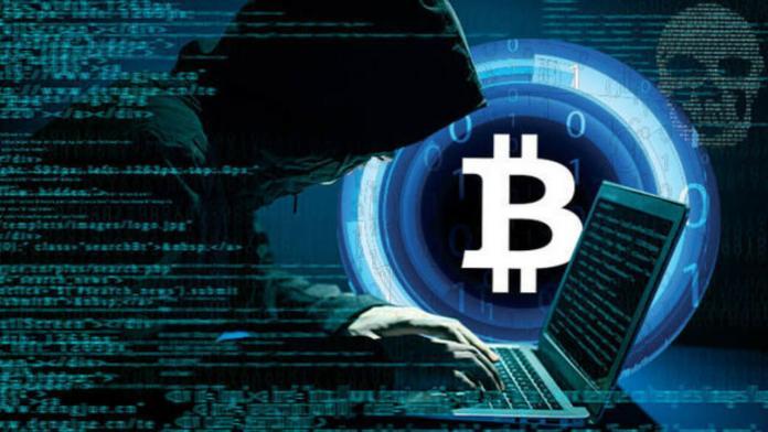 Hơn 92 triệu tài khoản mới bị tin tặc rao bán trên web đen