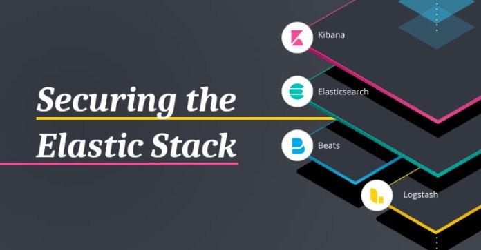 Các tính năng bảo mật cốt lõi của Elastic Stack hiện khả dụng cho cả người dùng miễn phí
