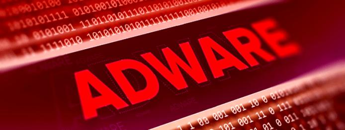 Adware DealPly trống tránh dò tìm vi-rút