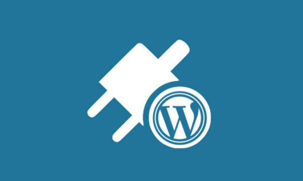 Lỗ hổng Plugin WordPress