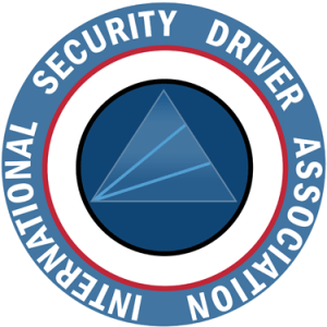 isda-logo-375x375