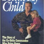 Rescue My Child – The Book and The Movie