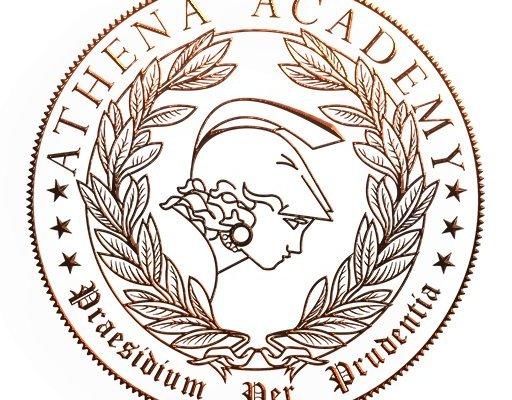 Athena-Academy
