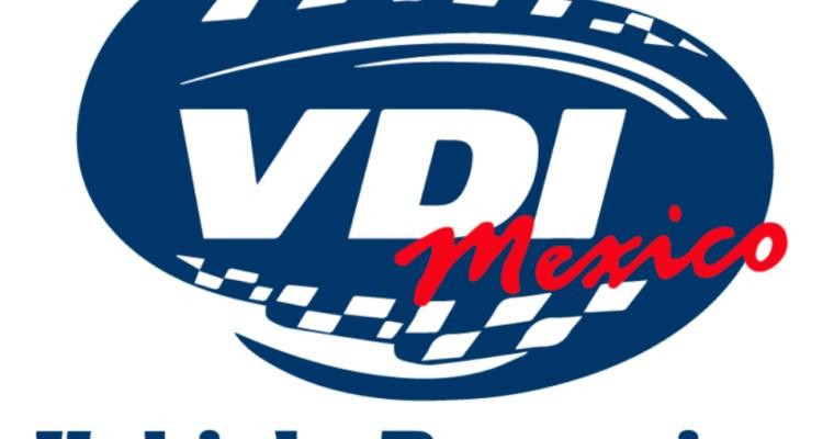 VDI-Mexico