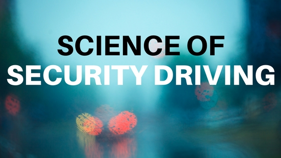 Science-of-Security-Driving