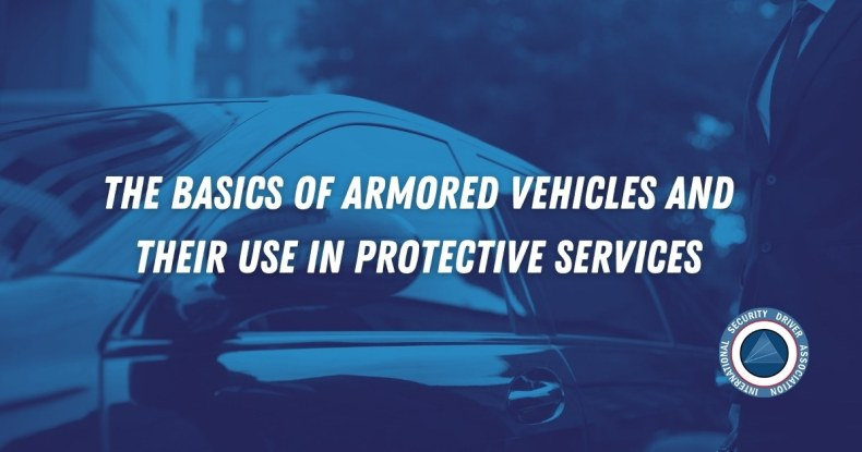 This is not meant to be the definitive guide to purchasing an armored vehicle. It is more to supply basic knowledge that can assist in the decision-making process.