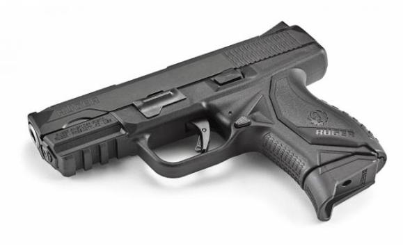 ruger-american-pistol-compact-3