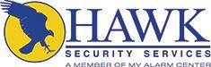cropped-hawk_logo-2351.jpg
