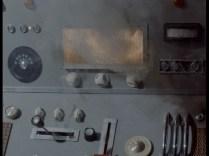 PDVD_145