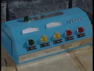 PDVD_124