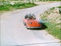 PDVD_161