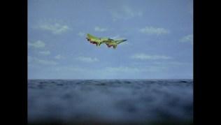 operationcrash-dive00108