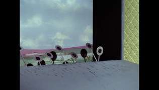 operationcrash-dive00226