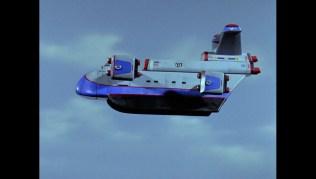 operationcrash-dive00304