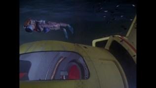 operationcrash-dive00448