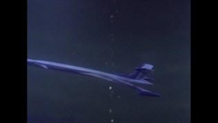 operationcrash-dive00555
