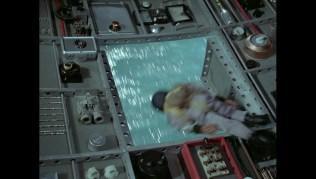 operationcrash-dive01060