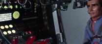 ThunderbirdsAreGo00486