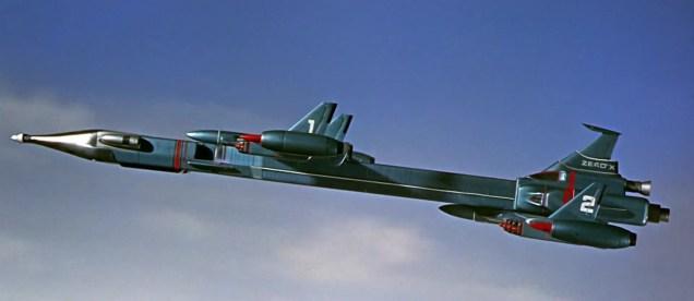 ThunderbirdsAreGo01547