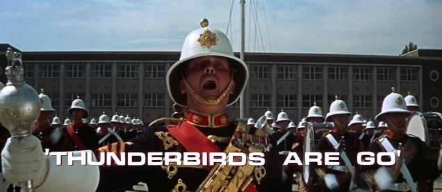 ThunderbirdsAreGo03771