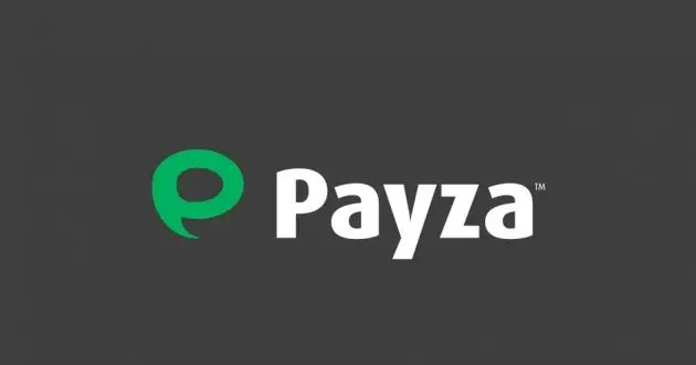 Image result for Payza