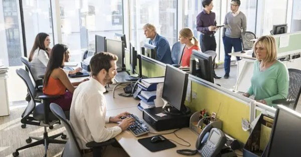 Top Five Tips for Creating a Culture of Security Awareness ...