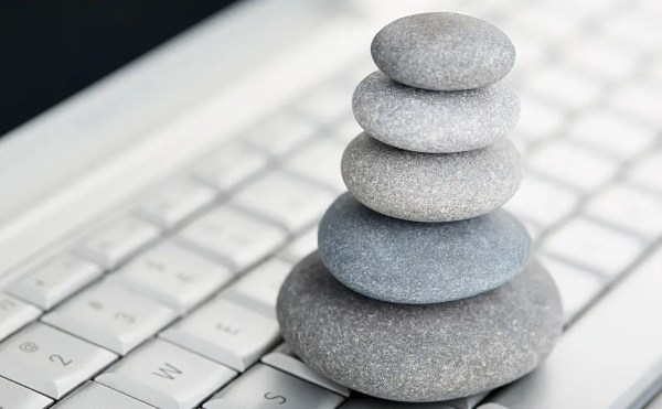 In Search of Equilibrium: Compliance and Security