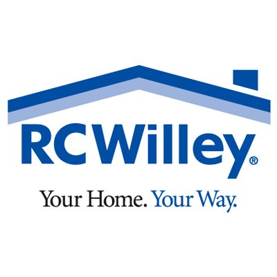 RC Willey - 3.7