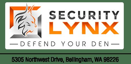 security lynx bellingham