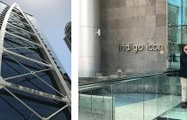 Kirintec International opens in Dubai