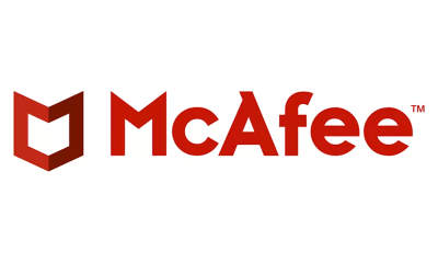 McAfee Labs Report reviews 30-Year Evolution of Evasion Techniques