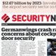 Read SecurityNewsDesk Newspaper issue 12 today