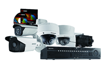 Hikvision launches SMART SOLUTION 2.0